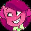 SvanetianRose's avatar