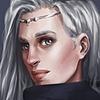 svanha's avatar