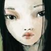 svanhildmy's avatar