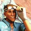 Svani-Hemplar's avatar