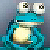 svantemann1's avatar