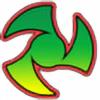 Svapne's avatar