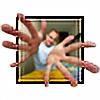 svarci's avatar