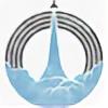 Svargedorath's avatar