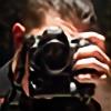 Svargt's avatar