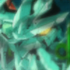 SvarogAllen's avatar