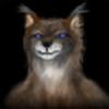 Svarov's avatar