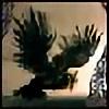 Svart-Ravn's avatar