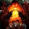 SvartabergetArt's avatar