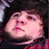 Svartemarje's avatar