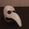 Svartfugl's avatar