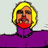 svartkejsare's avatar