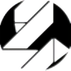 SvArtsDesigns's avatar