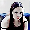 Svartsjael's avatar
