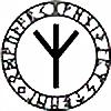 svartur-elgur's avatar