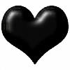 Svasten's avatar