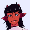 Svathan's avatar