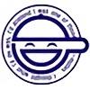 SvaTz's avatar