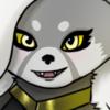SVBLE's avatar