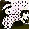 SVD's avatar