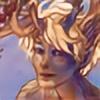 Svedverite's avatar