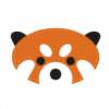 SVeet-Artist's avatar