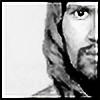 Sveinjo's avatar