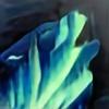 Sveltlanna's avatar