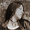 SVEM's avatar