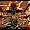 Sven-Churlinov's avatar