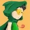 Sven-Jon's avatar