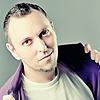 Sven0106's avatar
