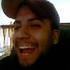 Sven8705's avatar