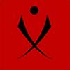 Svenderman's avatar