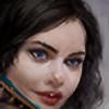 Svenechoff's avatar