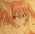 svenfb's avatar