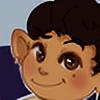 Svenkaloos's avatar