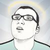 SvenKeersmaekers's avatar