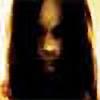 svenky01's avatar