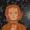 SvenlovesHart's avatar