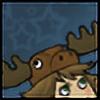 Svenly's avatar