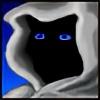 Svenningsson's avatar