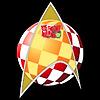 SvenOf9's avatar