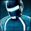svenom82's avatar