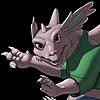 SvenReinold's avatar