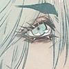 Svenrin's avatar