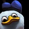 SvenSev's avatar