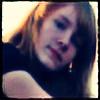 svenske-chan's avatar