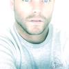 svenskii's avatar