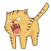 Svenstaro's avatar